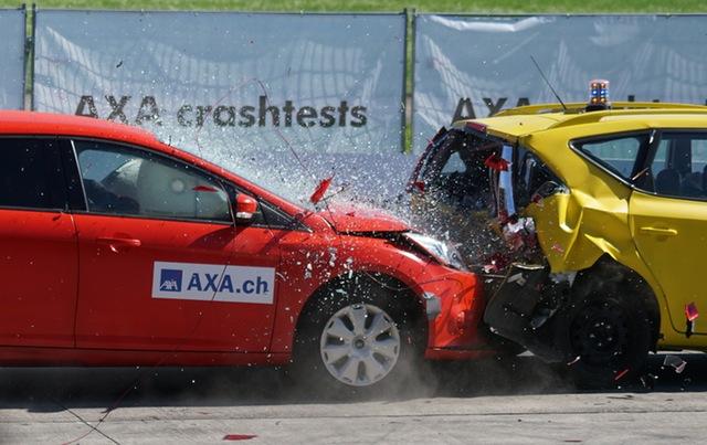"""עו""""ד מומחה בתאונות דרכים"""