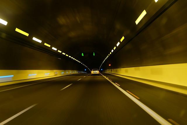 שלילת רישיון על מהירות