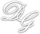 עורך דין תעבורה דוד ואילת גולן – 03-6287500