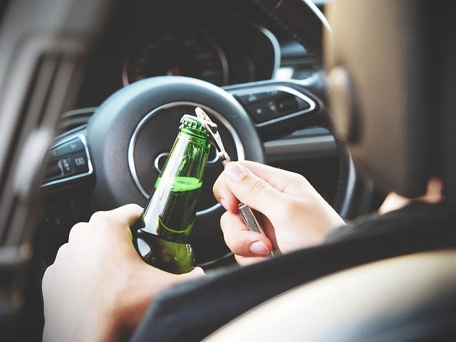 עם ייעוץ משפטי ניתן להפחית את עונש נהיגה בשכרות